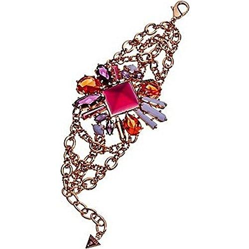 Bracelet Femme Guess outlet cod. 2.UBB91306 décontracté
