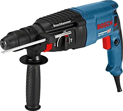 Bosch GBH 2-26 F Professional