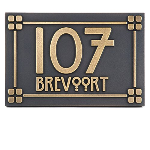 Willow Craftsman Address Plaque W Lines 12x8  Raised. Poliomyelitis Signs. Emoticon Signs Of Stroke. College Basketball Signs. Butterfly Signs. Sikhism Signs Of Stroke. Rule Signs. Plaque Signs. Swimming Pool Signs