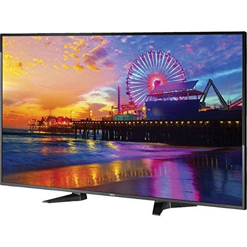 NEC E325 32 inch Large Screen 3000:1 6.5ms Composite/Compone