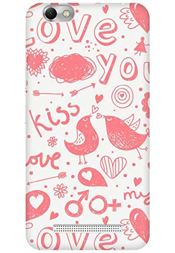 buy popular aafbe 14c99 AMEZ Back Cover for Lenovo Vibe C: Amazon.in: Electronics