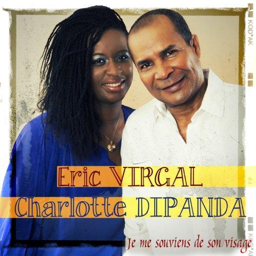 eric virgal feat charlotte dipanda