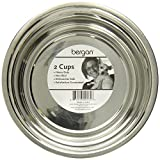 Bergan-Heavy-Duty-Dog-Bowl