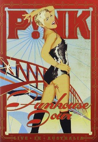 pinks-funhouse-tour-live-in-australia-dvd-2009-ntsc