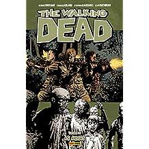 The Walking Dead: Às Armas - Vol. 26
