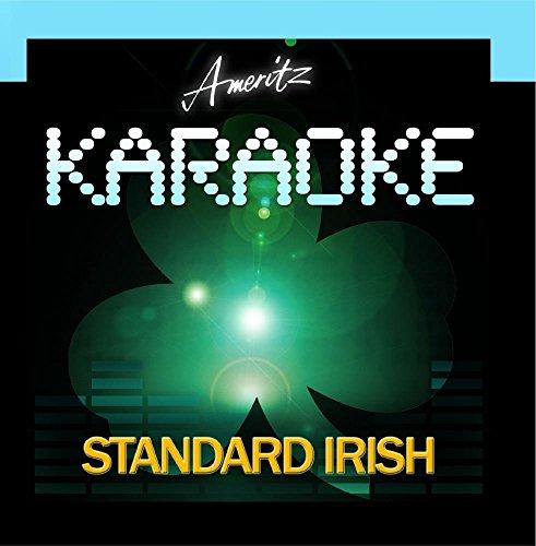 Karaoke - Standard Irish