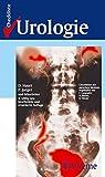 img - for Checklisten der aktuellen Medizin, Checkliste Urologie book / textbook / text book