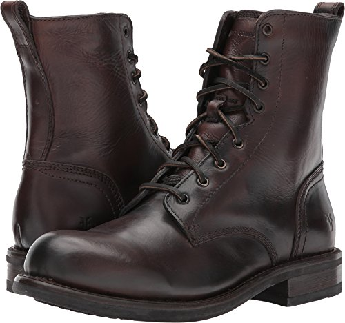 Tall Boots For Men - 7