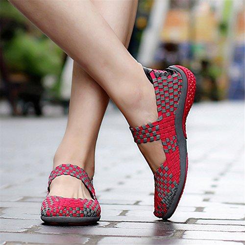 Faites Femmes Femmes Chaussures Chaussures Faites Faites Femmes Femmes Faites Chaussures Chaussures Femmes Faites Chaussures RFpWCTW