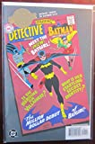 Detective Comics #359 : Toys R Us Replica Edition (DC Comics)