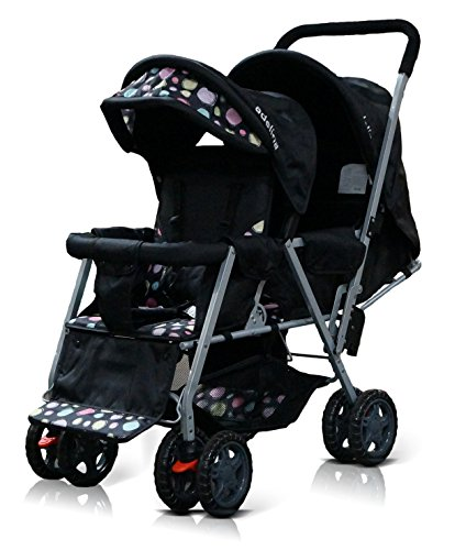 Carriage Strollers Cheap - 9