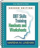 DBT® Skills Training Handouts and