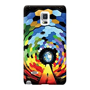 Sumsang Galaxy S3 Mini PzI18056esKp Customized Beautiful Muse Skin Durable Hard Phone Cover -RobAmarook