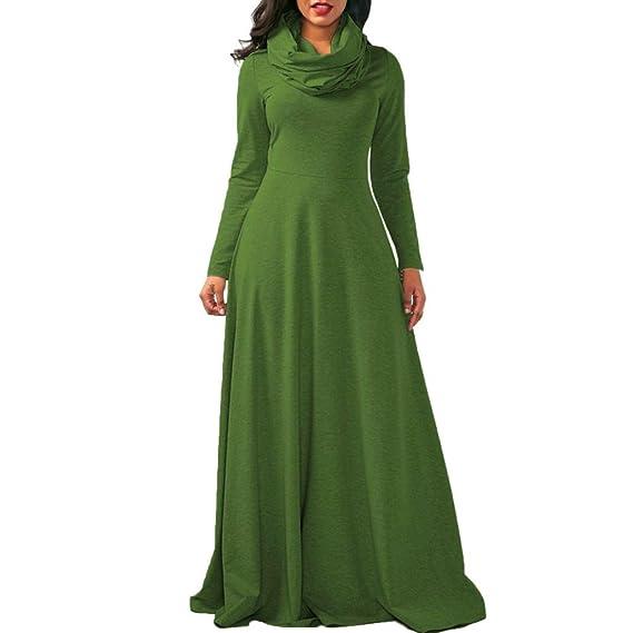 Amazon Schicke Kleider 88eb7a