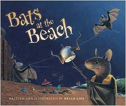 A Bat Book