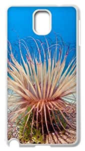Fish Hard Durable Back Case Protective For Your Samsung Galaxy Note3 N9000 Skin