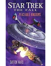 The Fall: Peaceable Kingdoms