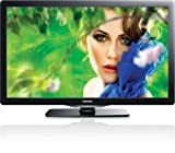 Philips 40PFL4707 40-Inch 60Hz LED-Lit TV (Black), Best Gadgets