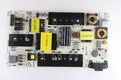 """50"""" HLL-5060WG 193347 Power Supply Board Unit"""
