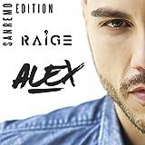 Alex - Sanremo Edition