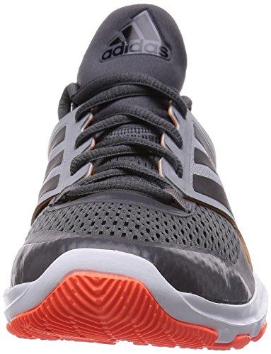 M Les Adipure D'entraînement Adidas Croise Hommes Pour Chaussures 360 Gris 3 qFdO1t