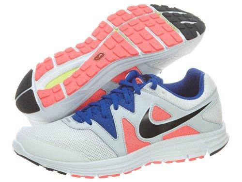 Nike Lunarfly+ 3 487753-104 Lightweight Flexible Running Shoes 9 D(M) US Men