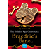 Braedric's Bane (Golden Key Chronicles, Book 4) (The Golden Key Chronicles)
