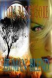 Human Blend (The Blend Trilogy Book 1)