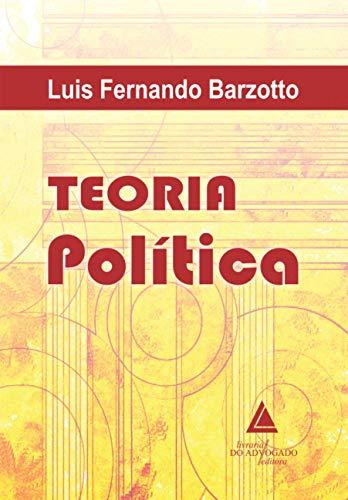 Teoria Política