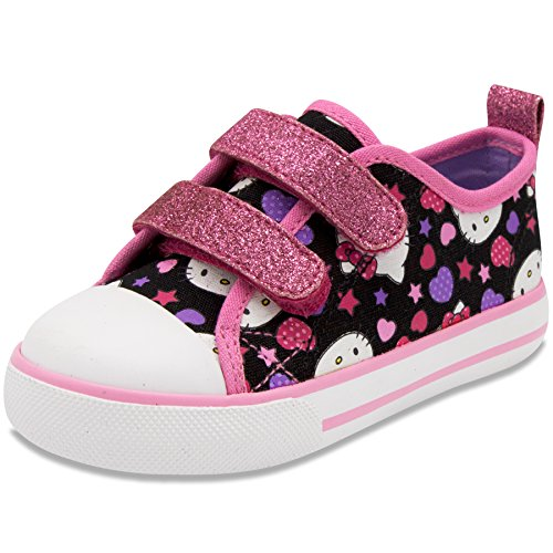 Price comparison product image Hello Kitty Lil Beka Fashion Sneaker
