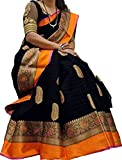 Saree For Women Party Wear Sarees Offer Designer Below 500 Rupees Latest Design Under 300 Combo Art Silk New Collection 2018 In Latest With Designer Blouse Beautiful For Women Party Wear Sadi Offer Sarees Collection Kanchipuram Bollywood Bhagalpuri Embroidered Free Size Georgette Sari Mirror Work Marriage Wear Replica Sarees Wedding Casual Design With Blouse Material
