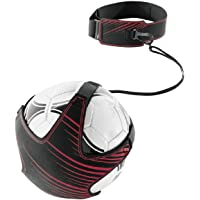 Bfit USA Football Trainer AB3329 Without Football
