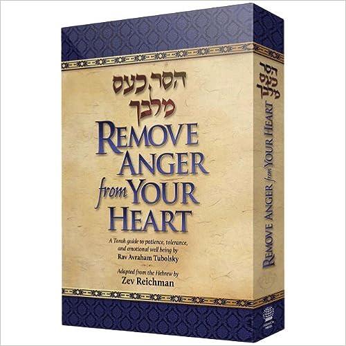 Embracing His Omega: M M Non-Shifter Alpha Omega MPREG (Cafe Om Book 1) download epub mobi pdf fb2