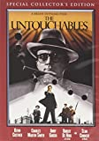 Untouchables, The (1987)