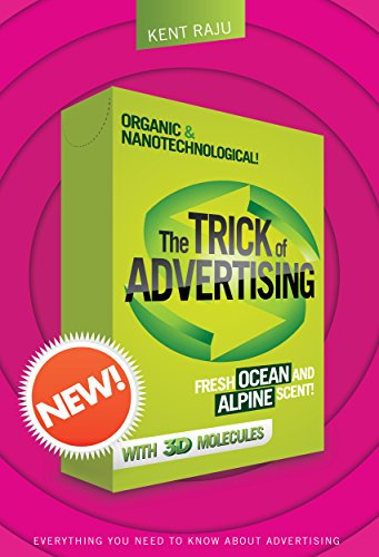 the-trick-of-advertising-advertising-101-including-advertising-and-promotion-social-media-marketing-