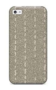 Nannette J. Arroyo's Shop Tpu Case Cover Compatible For Iphone 5c/ Hot Case/ Amazing Qua Base