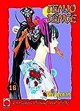 Tenjo Tenge, Bd 16
