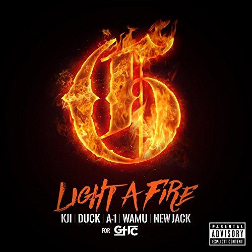 light-a-fire-feat-duck-a-1-wamu-new-jack-explicit