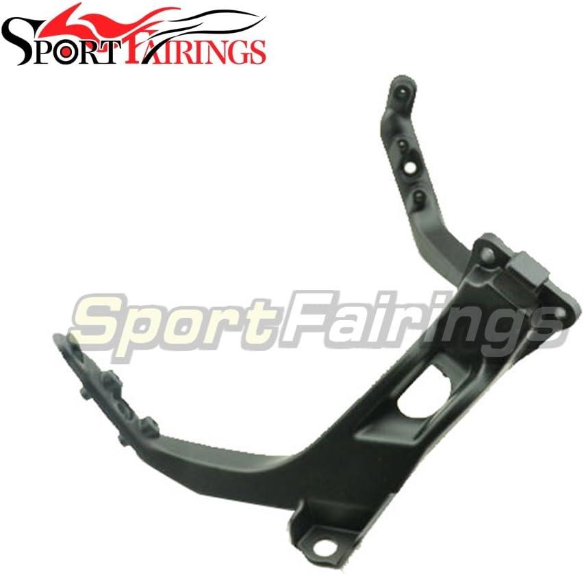 Front Upper Stay Headlight Fairing Bracket For Suzuki GSXR 1000 GSXR1000 07-08