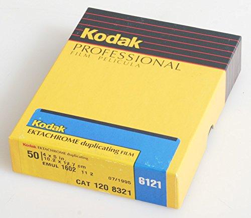 kodak slide film - 9