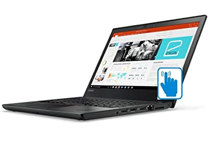 Amazon com: Lenovo Thinkpad T470 Business Computer PC with