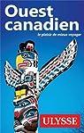 Ouest canadien 7 par Ulysse