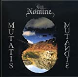 Mutatis Mutandis by IN NOMINE (2001-01-01)