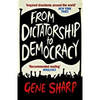 From Dictatorship to Democracy