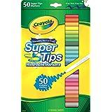 Crayola 58-5050 Marker