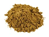 Ground Celery Seeds (1 lb), the earthy, savory spice.