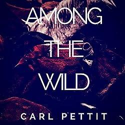 Among the Wild