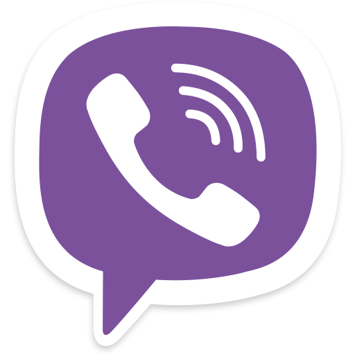Messenger Video (Viber: Free Messages & Calls)