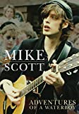 Download Mike Scott: Adventures of a Waterboy in PDF ePUB Free Online