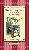 Huckleberry Finn, Mark Twain, 1904633463